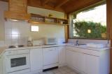 telemark001-int-kitchenette-661