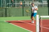 tennis-7996-keno-photographie-ot-les-gets-4292444