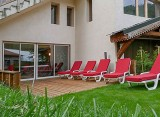 terrasse-marcelly-3668369
