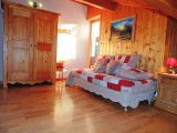Tete-de-Carres-chambre-location-appartement-chalet-Les-Gets