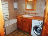 Tete-de-Carres-salle-de-bain-location-appartement-chalet-Les-Gets