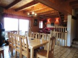 Tete-de-Carres-sejour-location-appartement-chalet-Les-Gets