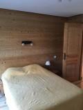 Toure-1-chambre-lit-double-location-appartement-chalet-Les-Gets
