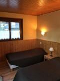 Toure-1-chambre-lit-twin-location-appartement-chalet-Les-Gets