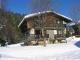 Toure-1-exterieur-hiver-location-appartement-chalet-Les-Gets