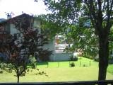 Toure-1-vue-balcon-location-appartement-chalet-Les-Gets