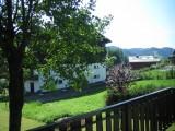 Toure-2-balcon-location-appartement-chalet-Les-Gets