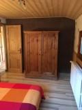 Toure-2-chambre-double2-location-appartement-chalet-Les-Gets