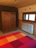 Toure-2-chambre-lit-double-location-appartement-chalet-Les-Gets