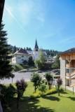 Tournier-1-vue-village-location-appartement-chalet-Les-Gets