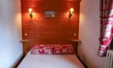Tournier-4-chambre-double-location-appartement-chalet-Les-Gets