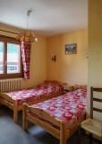 Tournier-4-chambre-lits-simples-location-appartement-chalet-Les-Gets