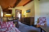 Tournier-4-salon-location-appartement-chalet-Les-Gets
