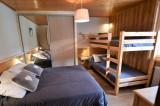Turche-Myosotis-chambre-location-appartement-chalet-Les-Gets