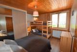 Turche-Myosotis-chambre2-location-appartement-chalet-Les-Gets