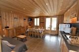 Turche-Myosotis-sejour-location-appartement-chalet-Les-Gets