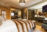 uc-bedroom3-3353267