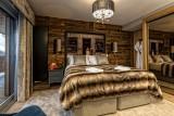 uc-bedroom4-3353268