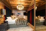 urban-corniche-bedroom-3353263