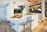 urban-corniche-kitchen-3353258