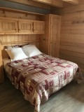 Varlope-chambre-double-location-appartement-chalet-Les-Gets