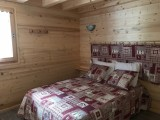 Varlope-chambre-double2-location-appartement-chalet-Les-Gets