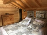 Varlope-chambre-lit-double2-location-appartement-chalet-Les-Gets