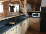 Varlope-cuisine-location-appartement-chalet-Les-Gets