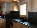 Varlope-cuisine2-location-appartement-chalet-Les-Gets