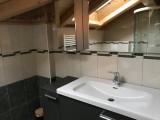 Varlope-salle-de-bain-location-appartement-chalet-Les-Gets
