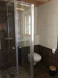 Varlope-sdb-douche-wc2-location-appartement-chalet-Les-Gets