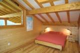 Versant-du-Soleil-Crocus-chambre-double-location-appartement-chalet-Les-Gets