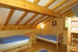 Versant-du-Soleil-Crocus-chambre-location-appartement-chalet-Les-Gets