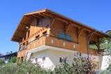 Versant-du-Soleil-Crocus-exterieur-ete-location-appartement-chalet-Les-Gets