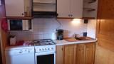 Versant-du-Soleil-Perce-Neige-cuisine-location-appartement-chalet-Les-Gets