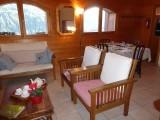 Versant-du-Soleil-Perce-Neige-salon-location-appartement-chalet-Les-Gets