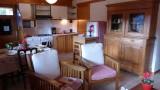 Versant-du-Soleil-Perce-Neige-sejour-location-appartement-chalet-Les-Gets