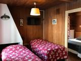 Victoria-1-chambre1-location-appartement-chalet-Les-Gets