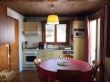 Victoria-1-sejour-location-appartement-chalet-Les-Gets