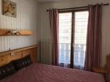 Victoria-2-chambre-location-appartement-chalet-Les-Gets