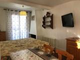 Victoria-2-sejour1-location-appartement-chalet-Les-Gets