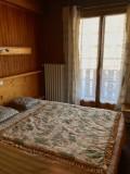 Victoria-3-chambre-location-appartement-chalet-Les-Gets