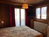 Victoria-3-chambre1-location-appartement-chalet-Les-Gets