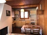 Victoria-3-sejour1-location-appartement-chalet-Les-Gets