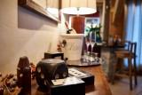 Vinson-decoration-location-appartement-chalet-Les-Gets