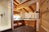 Vinson-salle-de-bain-location-appartement-chalet-Les-Gets
