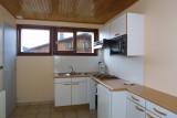 violette006-turche001-int-kitchenette-jpg-624
