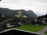 vue-depuis-balcon-1er-43220