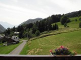 vue-depuis-le-balcon-43221
