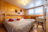 Wilky-1-chambre-location-appartement-chalet-Les-Gets